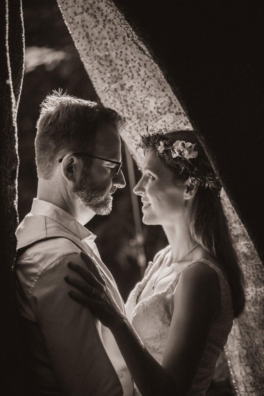 Kassie-Logan-waterfall-wedding-Costa-Rica-6.jpg