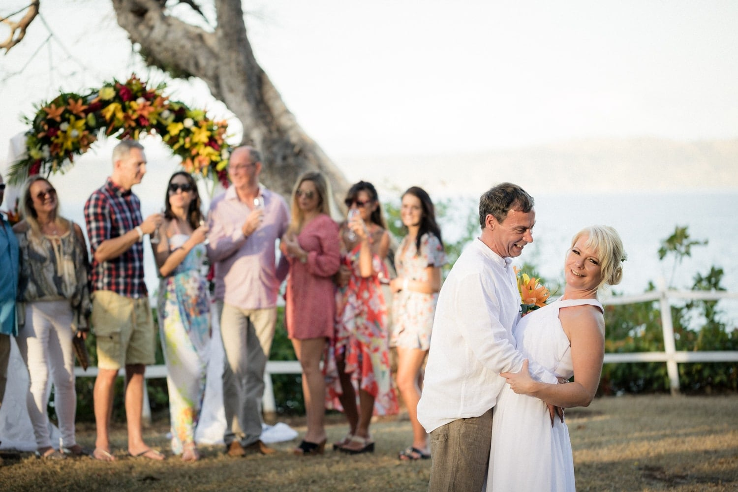 Kim-Richard-wedding-ceremony-Occidental-Papagayo-Costa-Rica.jpg