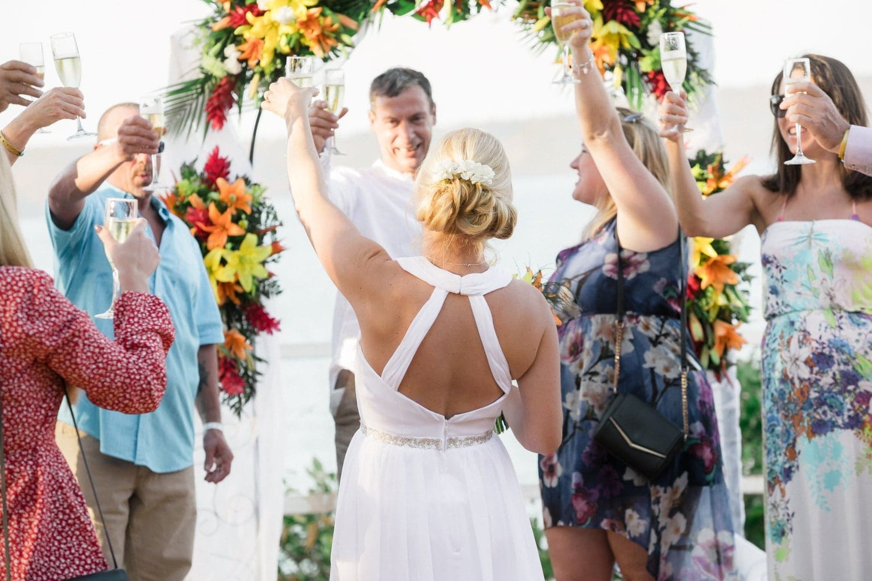 Kim-Richard-wedding-Occidental-Papagayo-Hotel-Costa-Rica-1.jpg