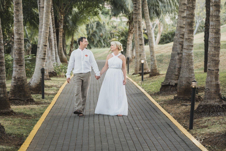 Kim-Richard-wedding-Occidental-Papagayo-Hotel-Costa-Rica-2.jpg