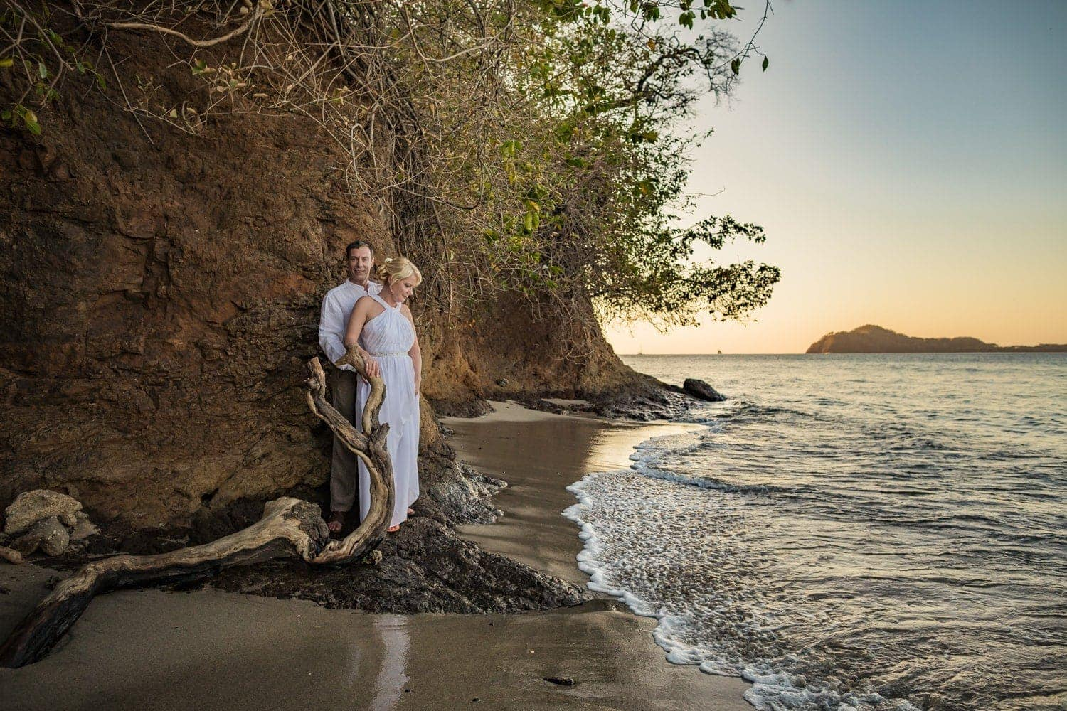 Kim-Richard-wedding-photos-Occidental-Papagayo-Costa-Rica.jpg