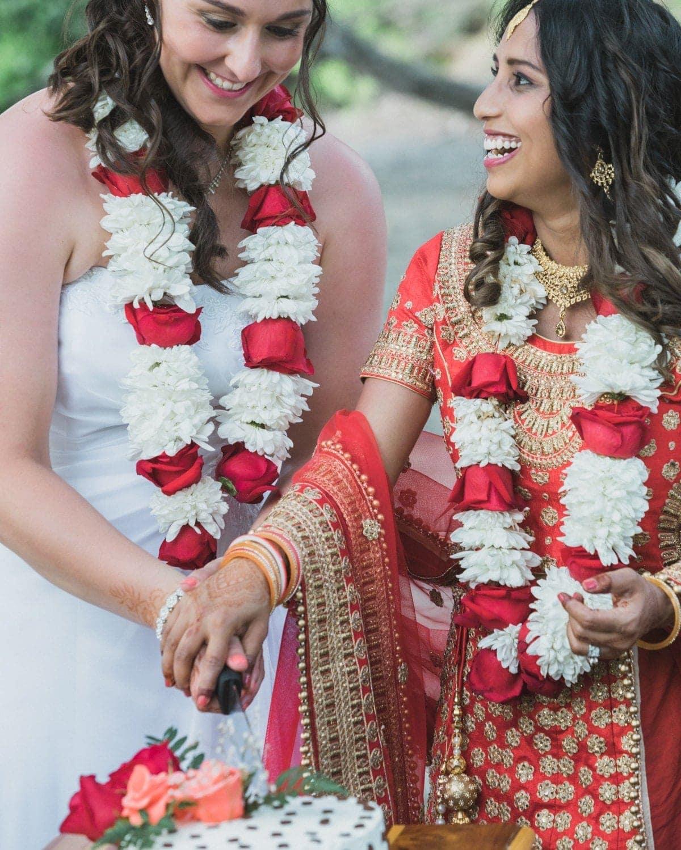 Marya-Jackie-beach-wedding-Secrets-Papagayo-Resort-Costa-Rica-6.jpg