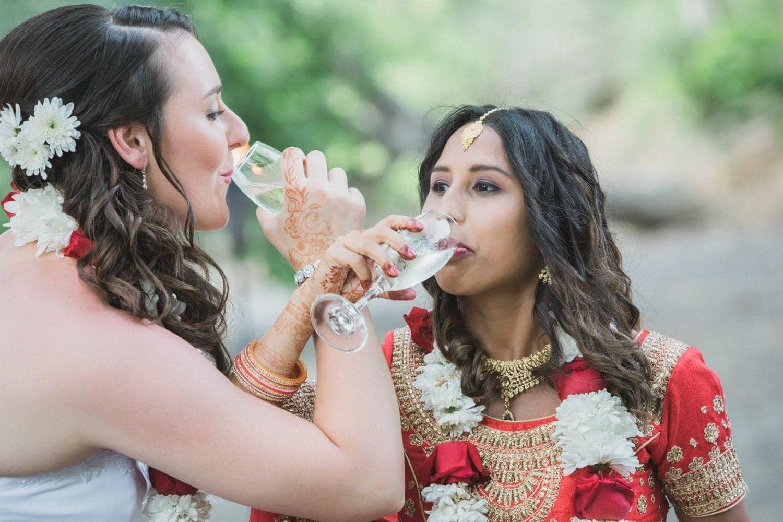 Marya-Jackie-beach-wedding-Secrets-Papagayo-Resort-Costa-Rica-7.jpg