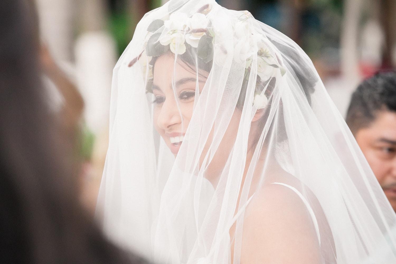 Tiffany-Mark-wedding-ceremony-Bahia-del-Sol-Hotel-Costa-Rica-1.jpg