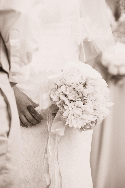 Tiffany-Mark-wedding-ceremony-Bahia-del-Sol-Hotel-Costa-Rica-2.jpg