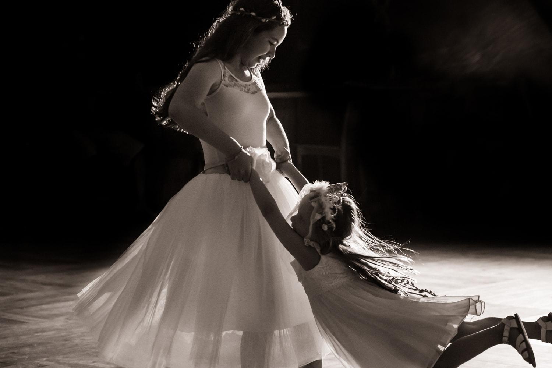 Tiffany-Mark-wedding-reception-Bahia-del-Sol-Hotel-Costa-Rica-4.jpg
