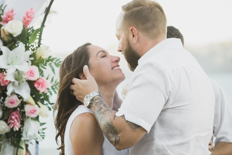 Yolanda-Chad-wedding-Occidental-Papagayo-Resort-Costa-Rica-1.jpg