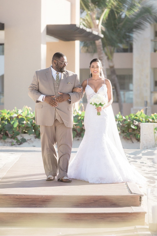 Zahara-Nico-beach-Wedding-Ceremony-Hard-Rock-Resort-Dominican-Republic-1.jpg
