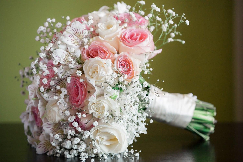 Yolanda-Chad-wedding-Occidental-Papagayo-Resort-Costa-Rica-3.jpg