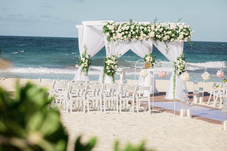 Zahara-Nico-beach-Wedding-Ceremony-Hard-Rock-Resort-Dominican-Republic-2.jpg