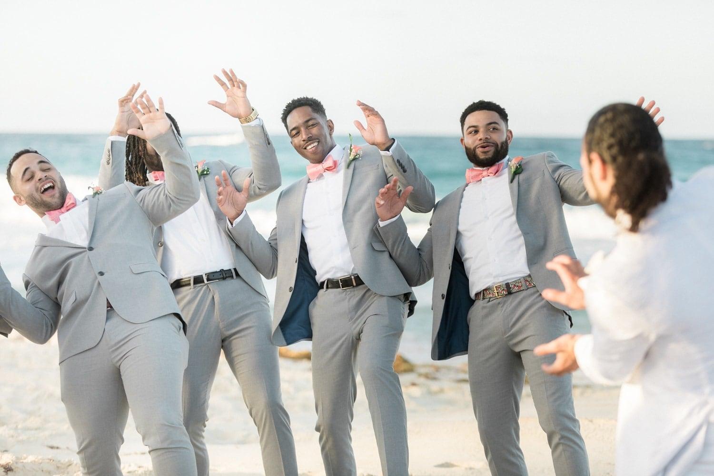 Zahara-Nico-beach-wedding-photos-Hard-Rock-Resort-Punta-Cana-1.jpg