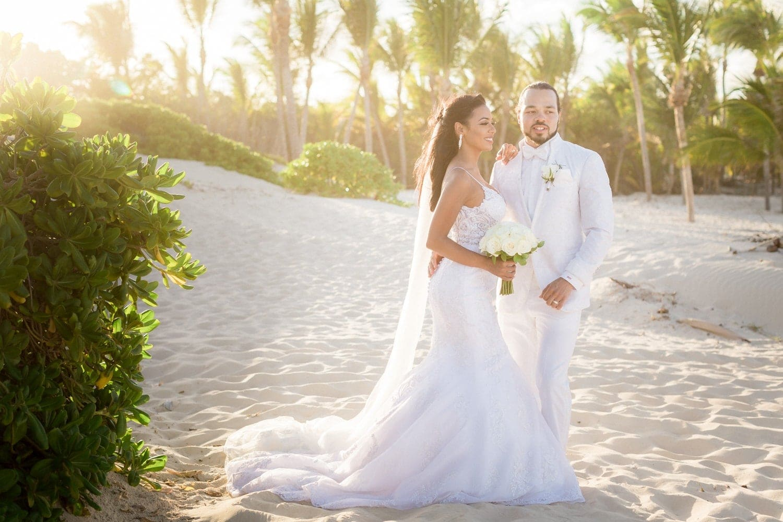 Zahara-Nico-beach-wedding-photos-Hard-Rock-Resort-Punta-Cana-6.jpg