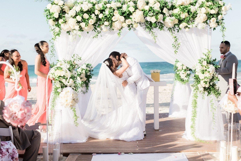 Zahara-Nico-Wedding-Punta-Cana-Beach-Hard-Rock-Resort-Dominican-Republic-4.jpg