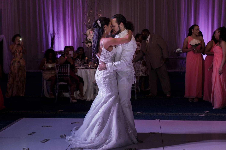 Zahara-Nico-wedding-reception-Hard-Rock-Resort-Dominican-Republic-6.jpg