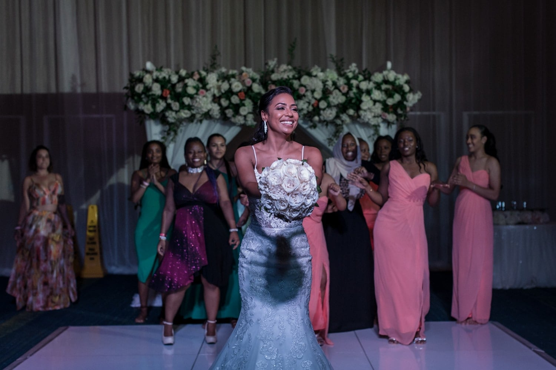 Zahara-Nico-wedding-reception-Hard-Rock-Resort-Dominican-Republic-7.jpg