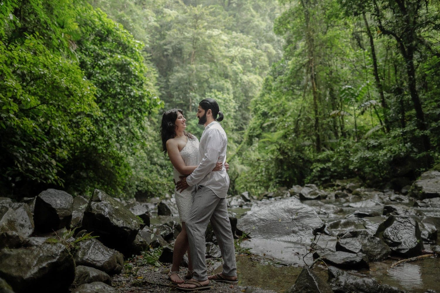 Amberene-Farhan-Engagement-Photos-La-Fortuna-Waterfall-2.jpg