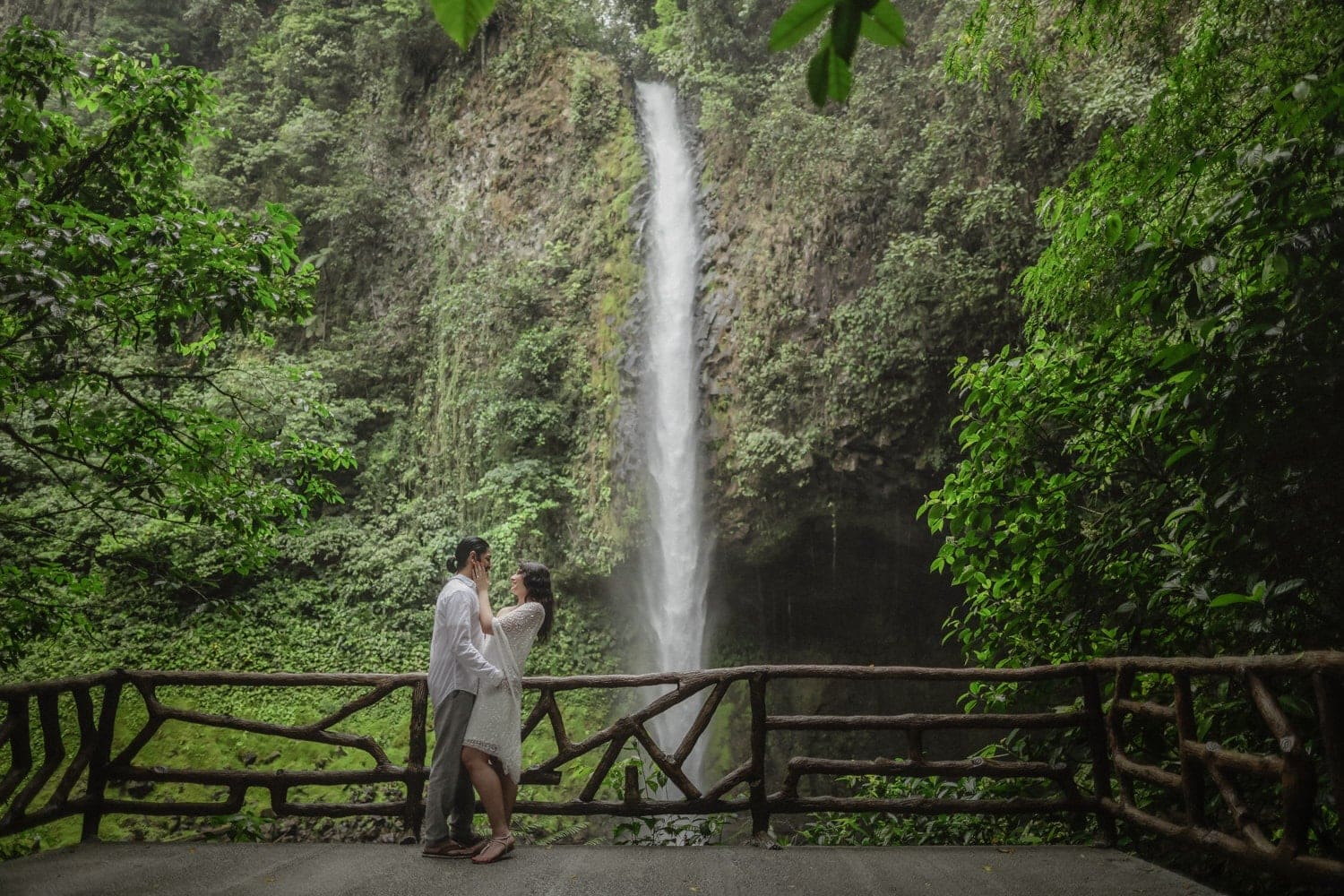 Amberene-Farhan-Engagement-Photos-La-Fortuna-Waterfall-1.jpg