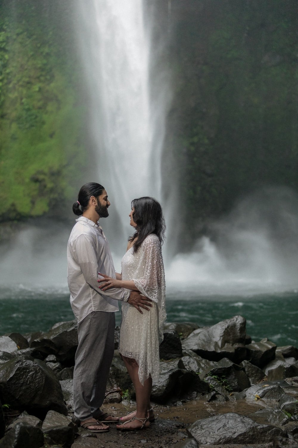 Amberene-Farhan-Engagement-Photos-La-Fortuna-Waterfall-4.jpg