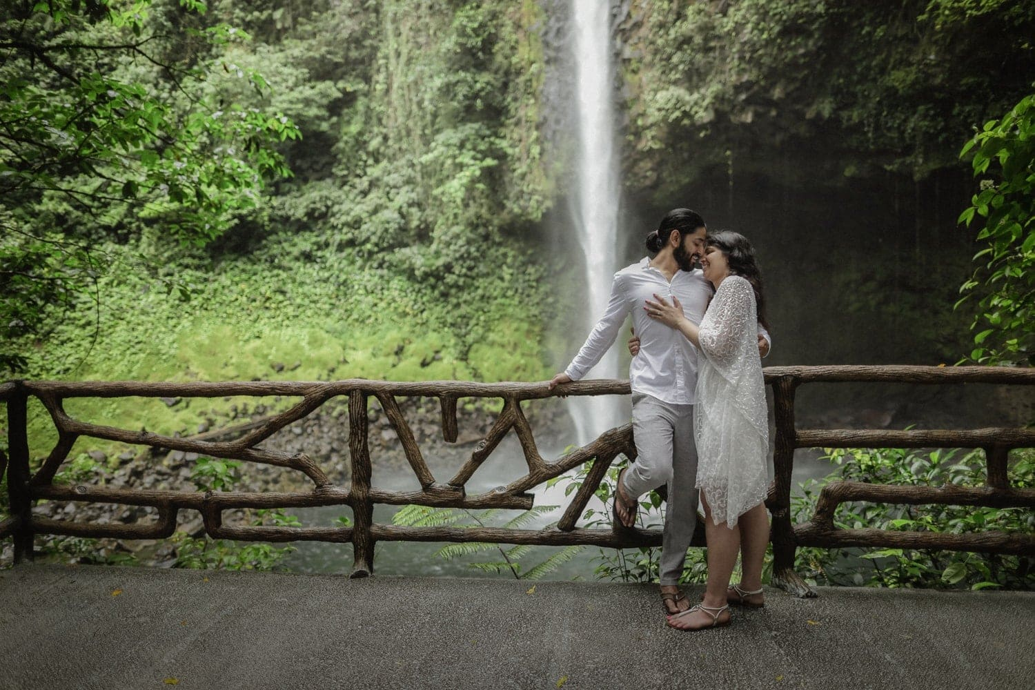 Amberene-Farhan-Engagement-Photos-La-Fortuna-Waterfall-3.jpg