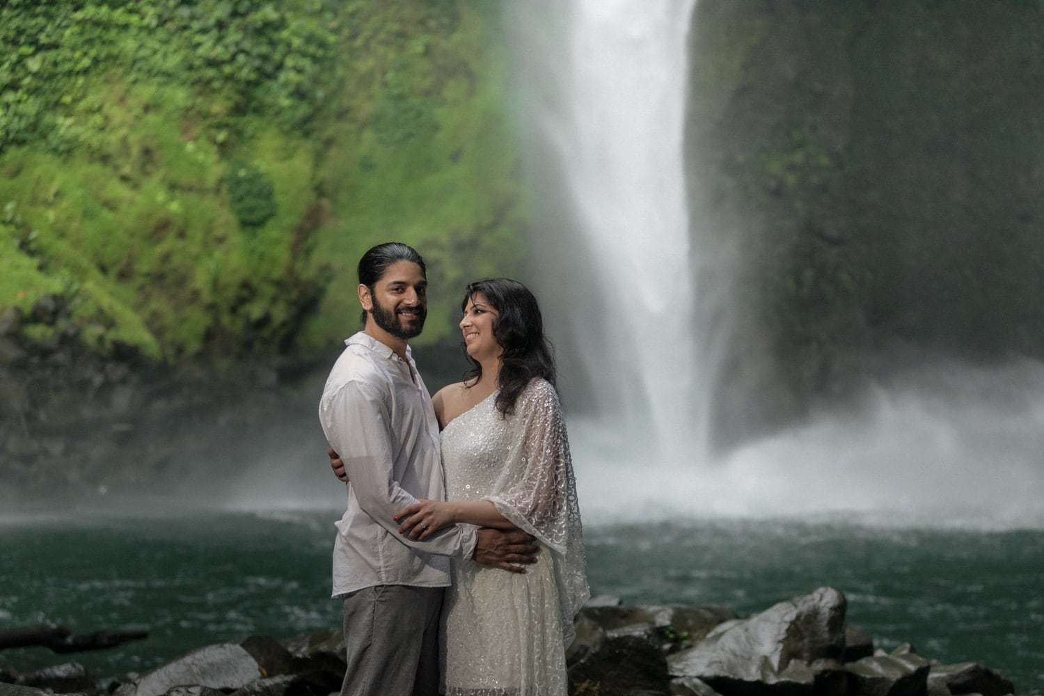 Amberene-Farhan-Engagement-Photos-La-Fortuna-Waterfall-6.jpg