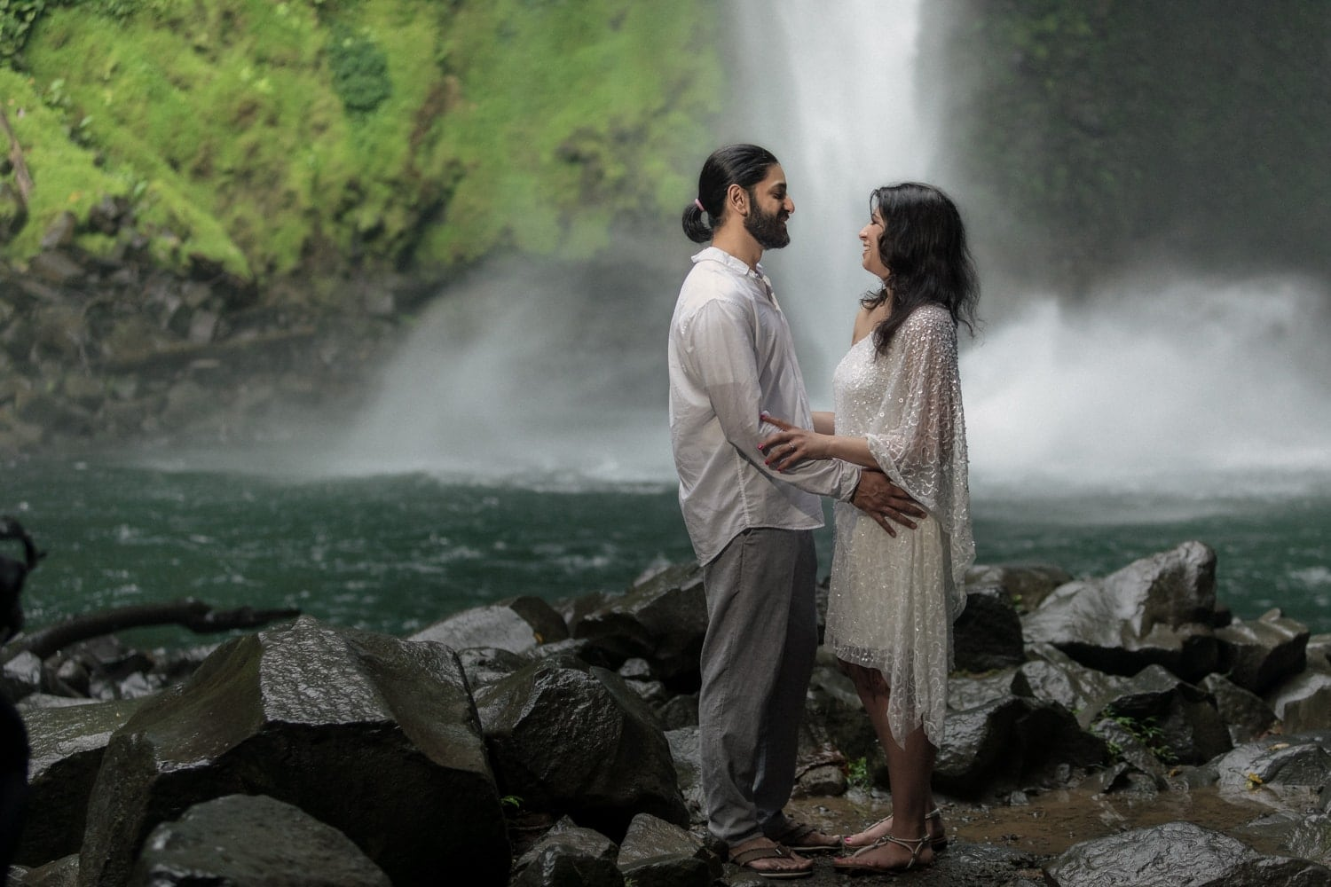 Amberene-Farhan-Engagement-Photos-La-Fortuna-Waterfall-5.jpg