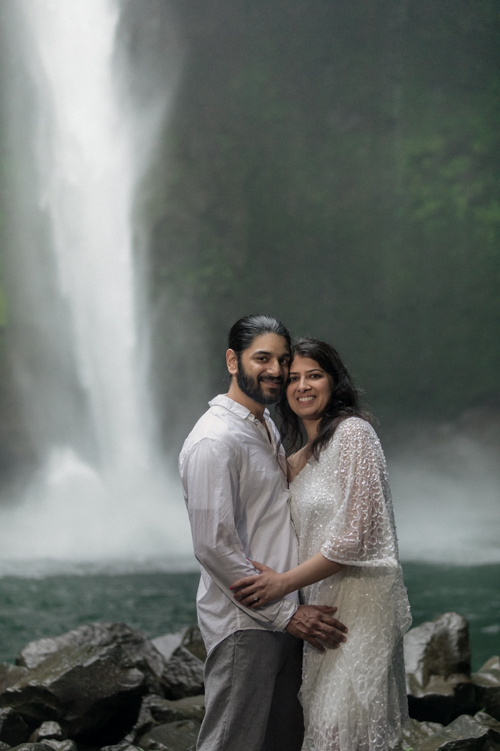 Amberene-Farhan-Engagement-Photos-La-Fortuna-Waterfall-7.jpg