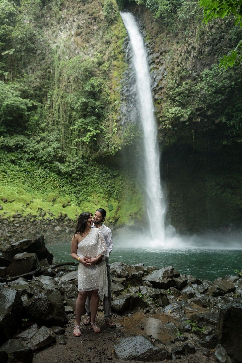 Amberene-Farhan-Engagement-Photos-La-Fortuna-Waterfall-10.jpg