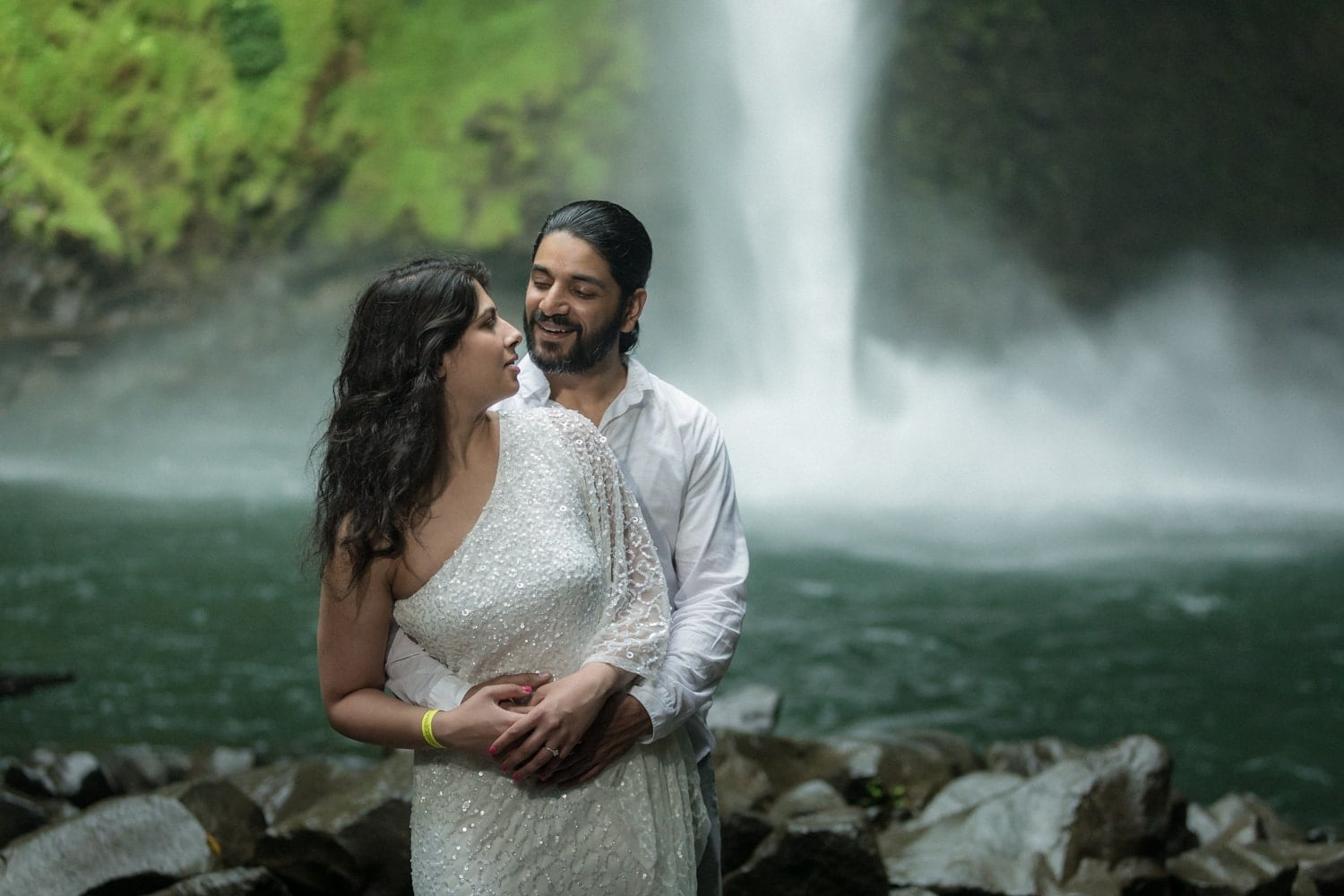Amberene-Farhan-Engagement-Photos-La-Fortuna-Waterfall-11.jpg