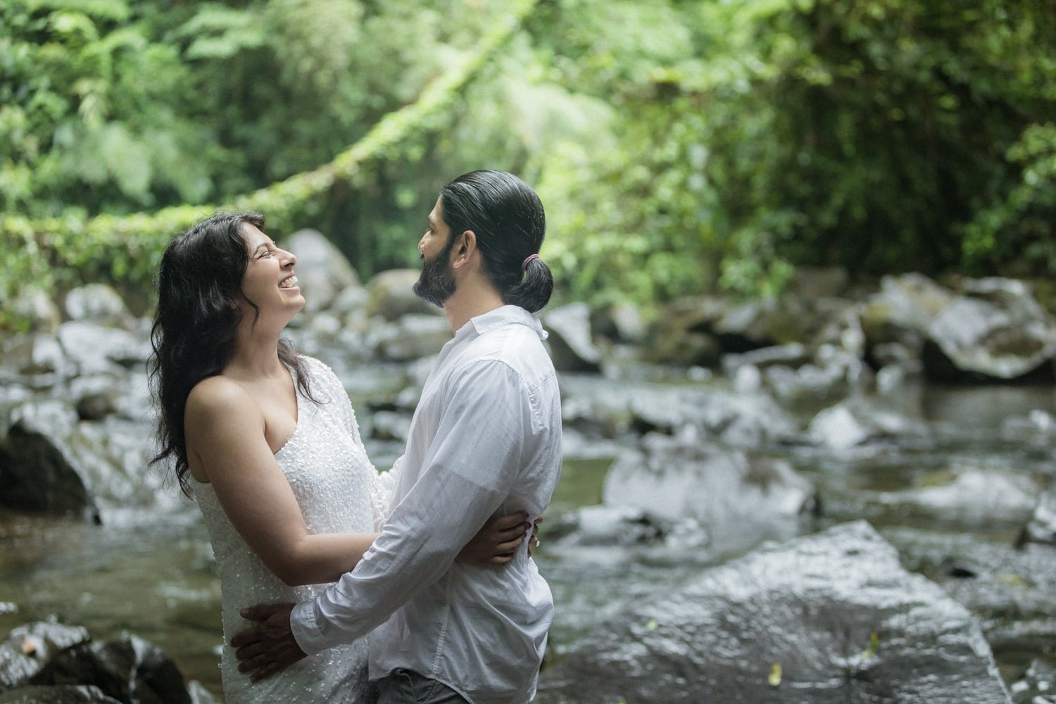 Amberene-Farhan-Engagement-Photos-La-Fortuna-Waterfall-13.jpg