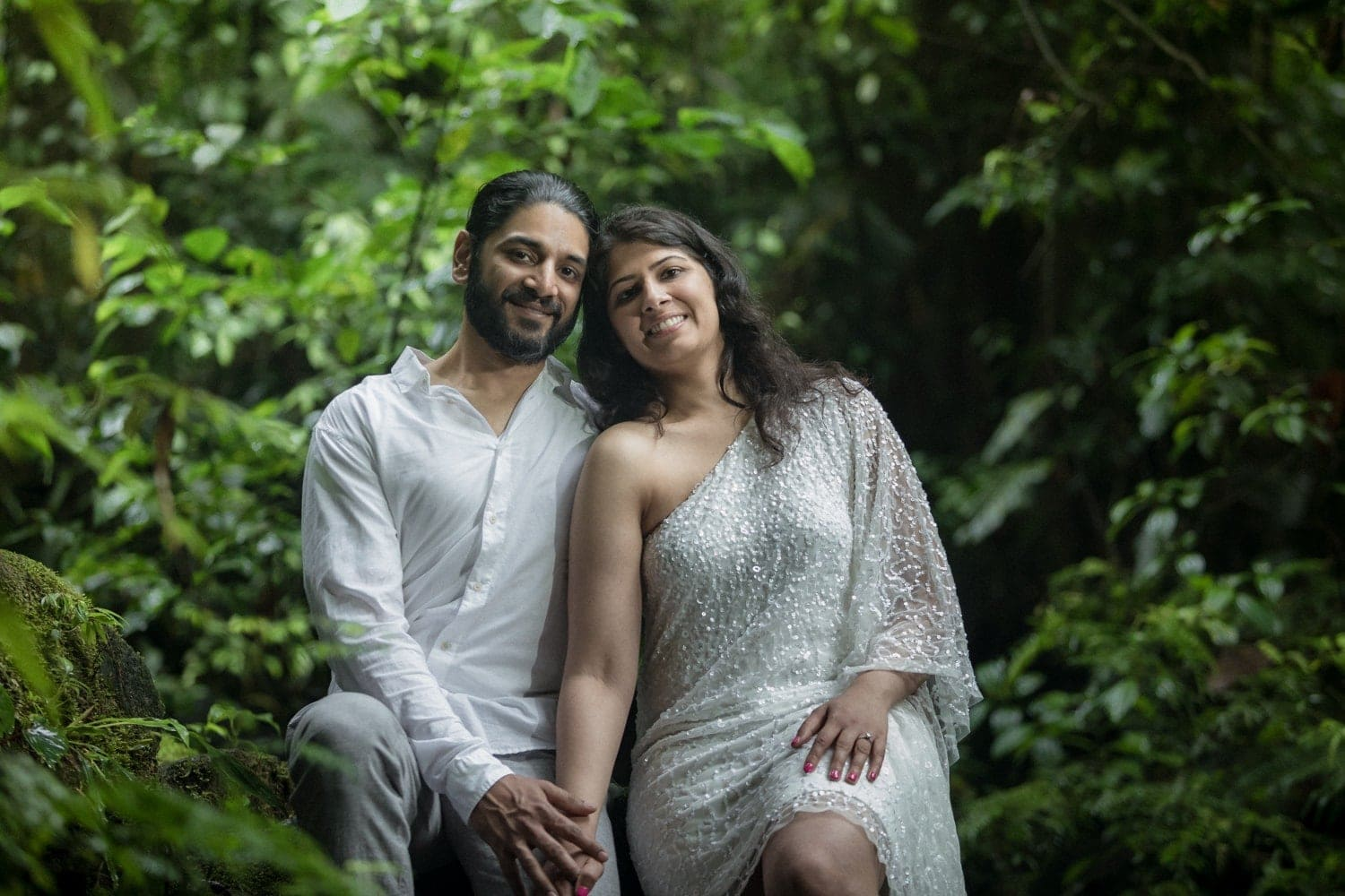 Amberene-Farhan-Engagement-Photos-La-Fortuna-Waterfall-19.jpg