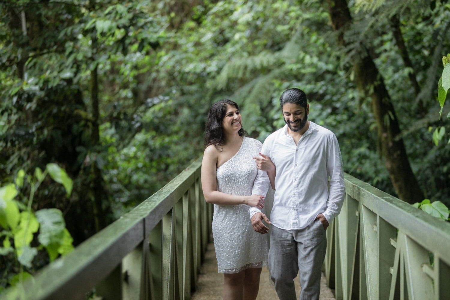 Amberene-Farhan-Engagement-Photos-La-Fortuna-Waterfall-27.jpg
