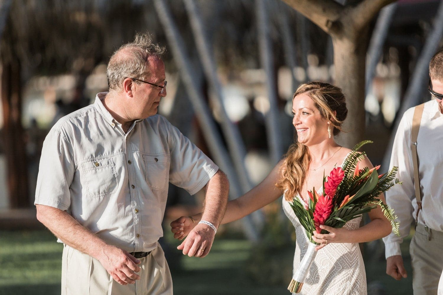 wedding-ceremony-Tamarindo-Diria-Resort-Costa-Rica-9.jpg