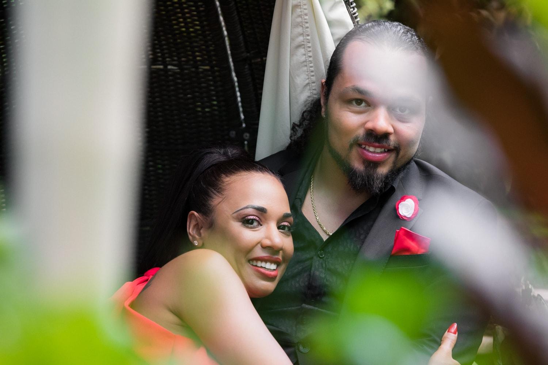 Zahara-Nico-engagement-session-Tabacon-Resort-Spa-Costa-Rica-1.jpg