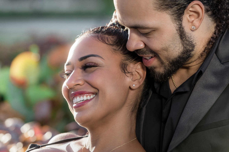 Zahara-Nico-couples-photo-session-Hard-Rock-Resort-Punta-Cana-Dominican-Republic-5.jpg
