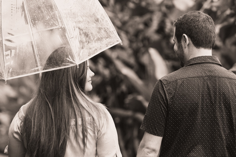Julianne-Michael-engagement-session-La-Paz-Waterfall-Gardens-Costa-Rica-2.jpg