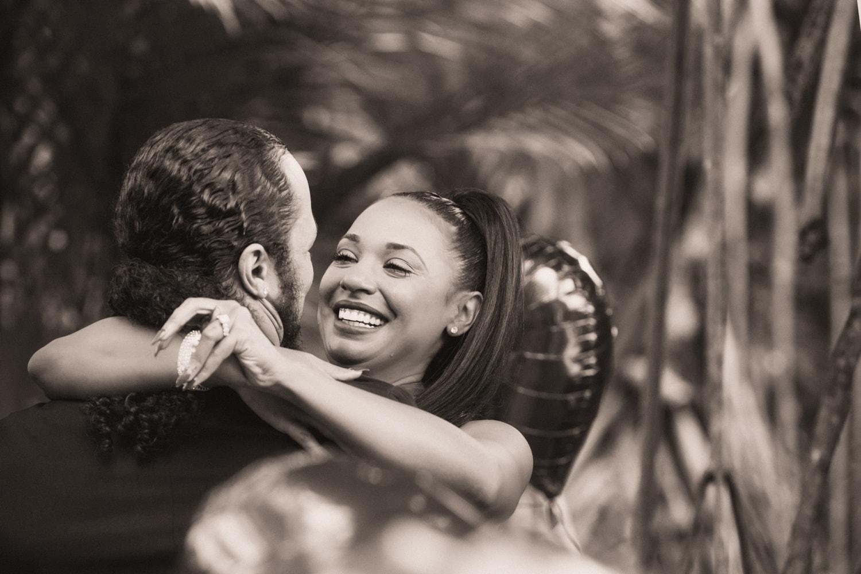 Zahara-Nico-engagement-session-Tabacon-Resort-Spa-Costa-Rica-4.jpg