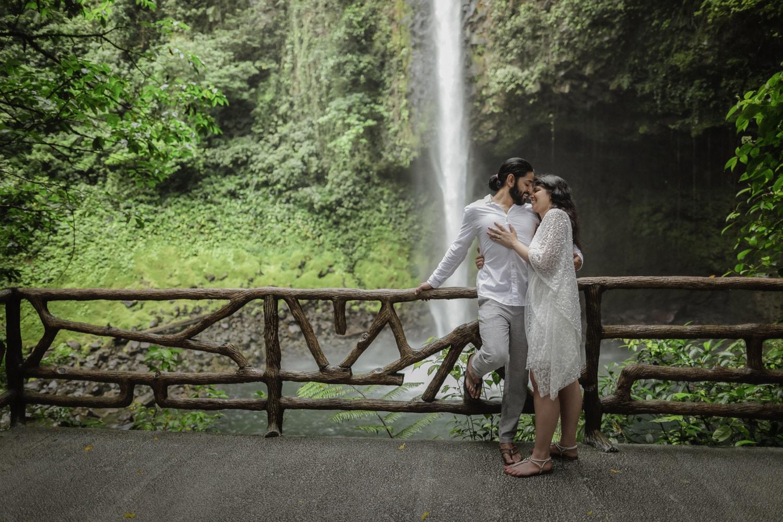 Amberene-Farhan-engagement-session-La-Fortuna-Waterfall-14.jpg