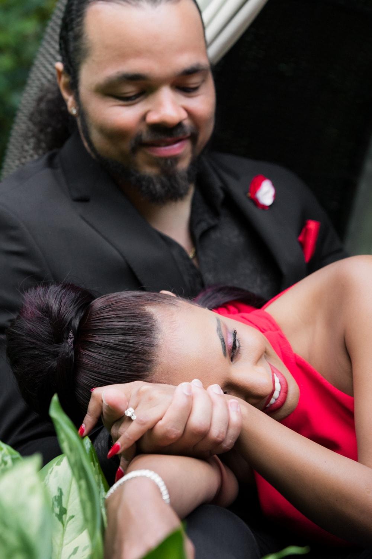Zahara-Nico-engagement-session-Tabacon-Resort-Spa-Costa-Rica-2.jpg