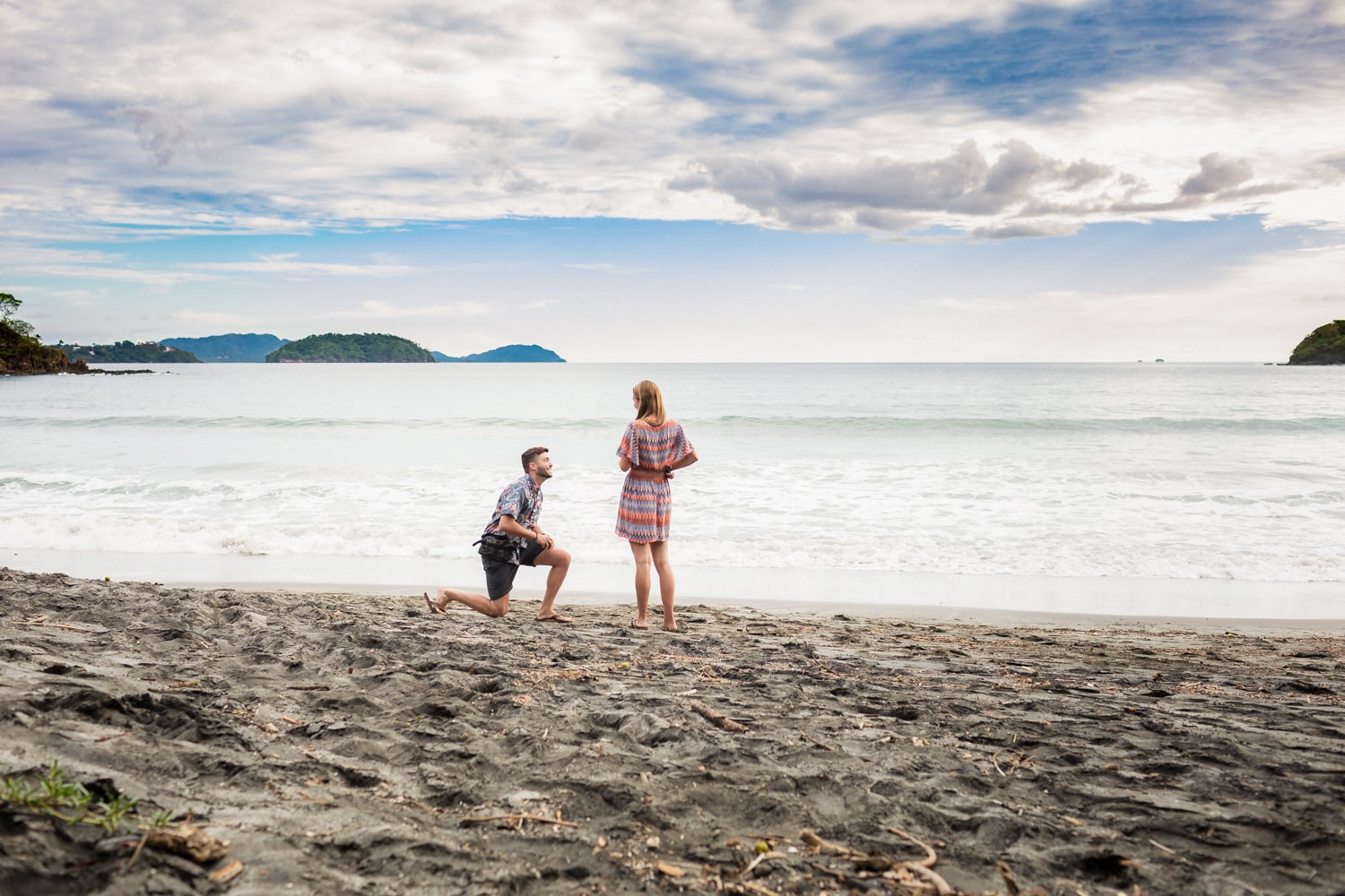 Erin-Seth-engagement-session-Las-Catalinas-Beach-Costa-Rica-1.jpg