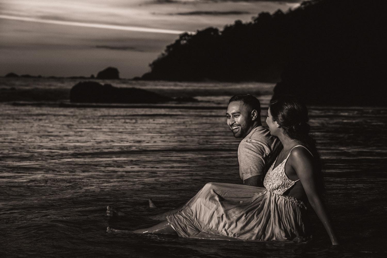 Karishma-Richie-engagement-session-Manuel-Antonio-Beach-4.jpg