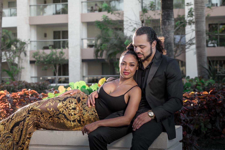 Zahara-Nico-couples-photo-session-Hard-Rock-Resort-Punta-Cana-Dominican-Republic-7.jpg