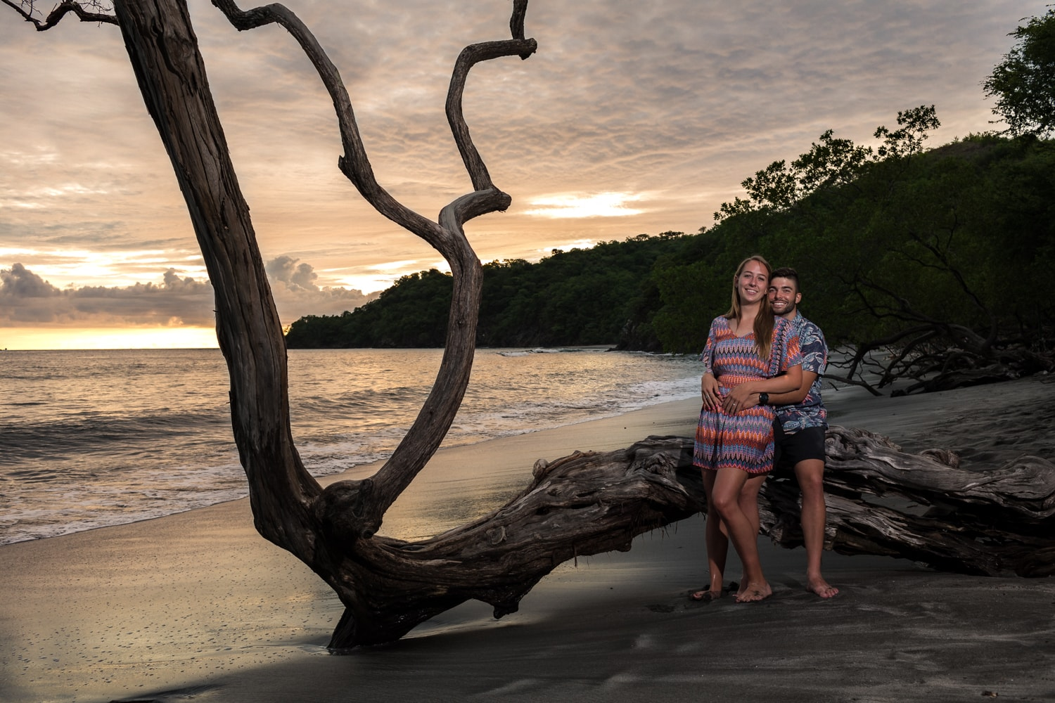 Erin-Seth-engagement-session-Las-Catalinas-Beach-Costa-Rica-2.jpg