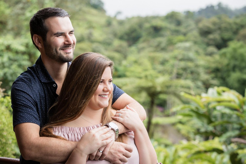 Julianne-Michael-engagement-session-La-Paz-Waterfall-Gardens-Costa-Rica-3.jpg