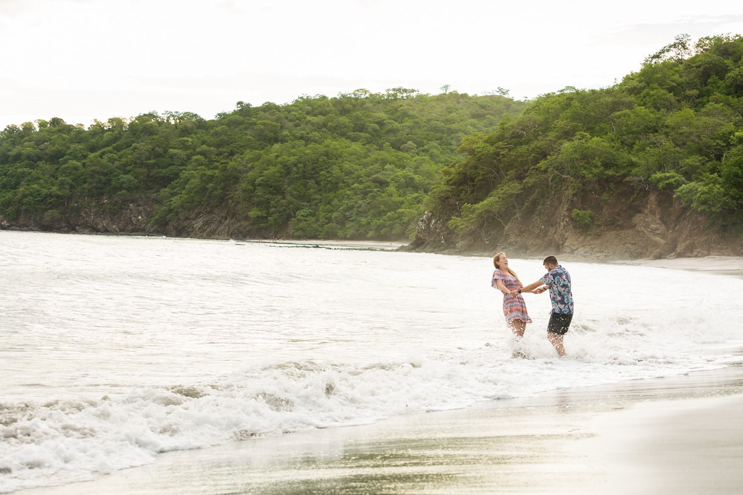 Erin-Seth-engagement-session-Las-Catalinas-Beach-Costa-Rica-5.jpg