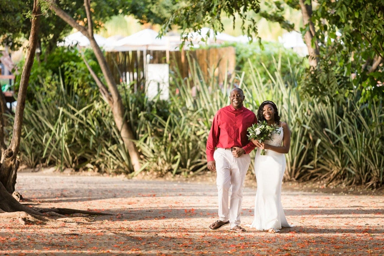 Dreams-las-Mareas-beach-wedding-Shatiya-Jacob-1.jpg