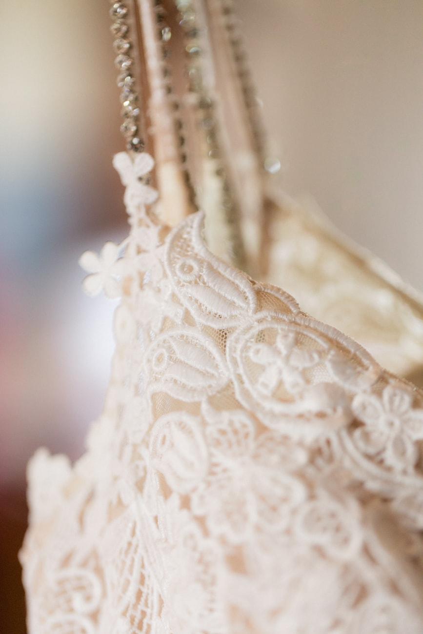 Dreams-las-Mareas-beach-wedding-Shatiya-Jacob-2.jpg