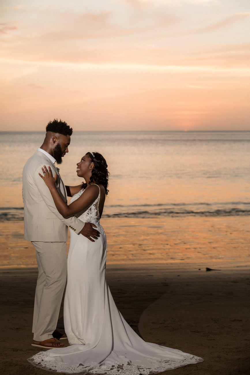 Dreams-las-Mareas-beach-wedding-Shatiya-Jacob-12.jpg