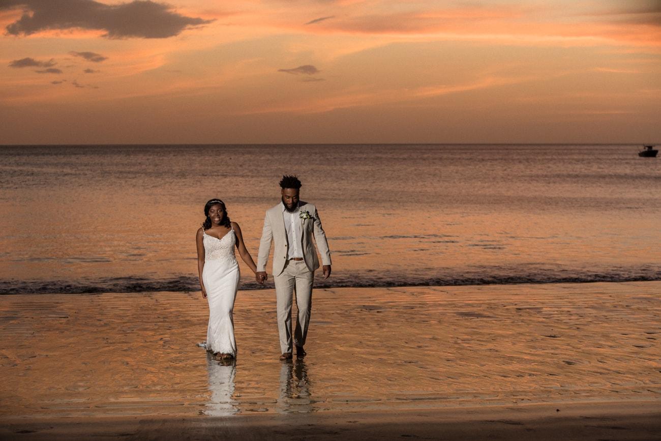 Dreams-las-Mareas-beach-wedding-Shatiya-Jacob-13.jpg