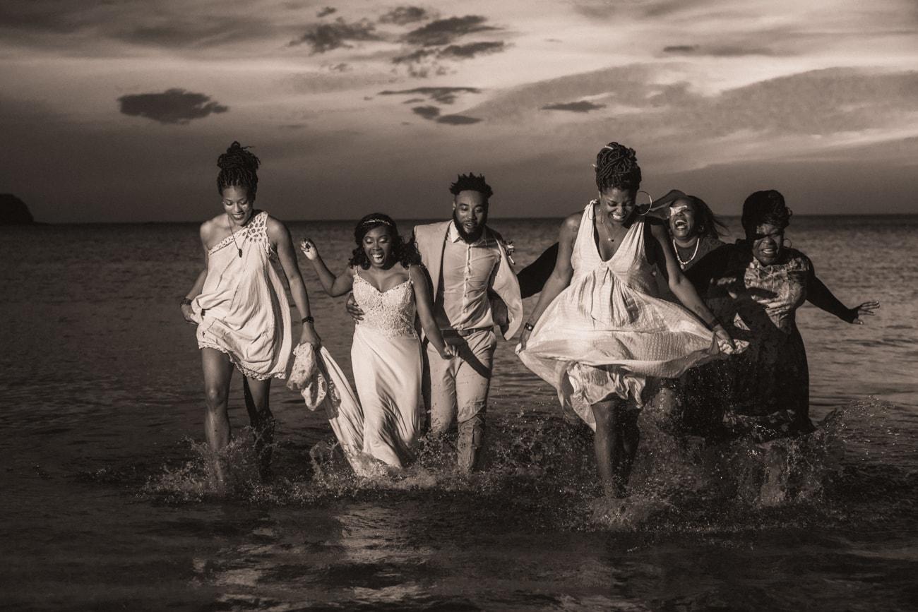 Dreams-las-Mareas-beach-wedding-Shatiya-Jacob-14.jpg