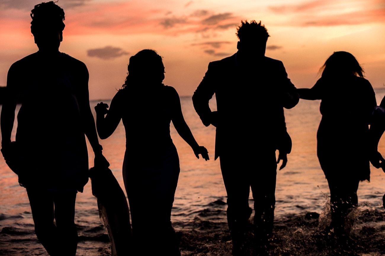 Dreams-las-Mareas-beach-wedding-Shatiya-Jacob-15.jpg